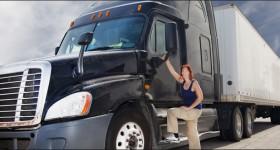 Transportavimas