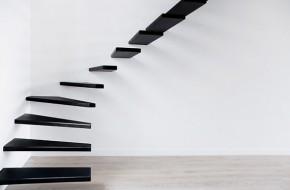 Vidalsta laiptai