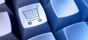 Pardavimai internetu