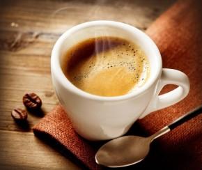 Puiki kava