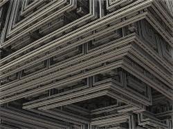 Metalo frezavimas